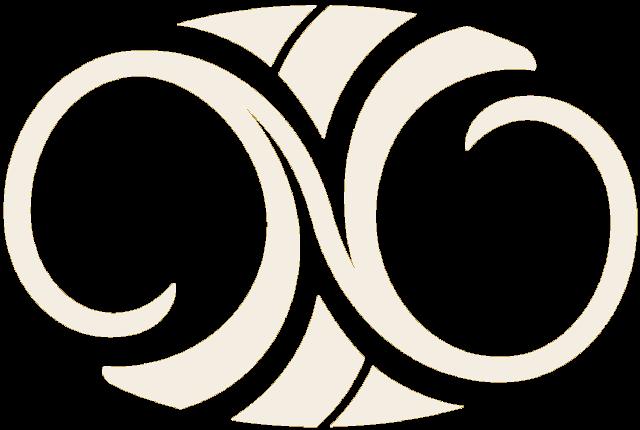 K&K Unternehmensentwicklung Logo