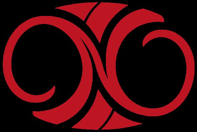 K&K Ganzheitliche Unternehmensentwicklung Logo